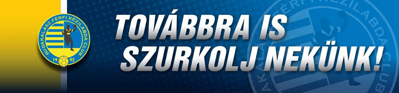 Banner BAJNOKI 2